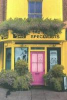 The Specialists, London